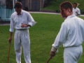 GKC-1995-002