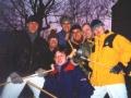 GKC-1996-001