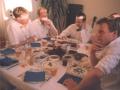 GKC-1998-006