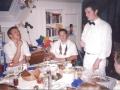 GKC-1998-009