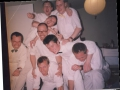 GKC-1998-012