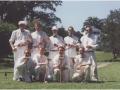 GKC-1999-001