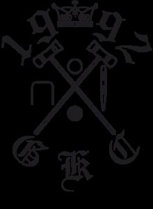 cropped-GKC-monogram_v041.png